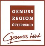 Genussregion